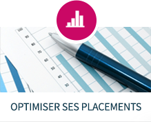 1 - Optimiser ses placements